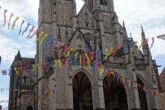 Collegiale-Notre-Dame