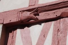 Detail-Rue-du-vieux-marche-1