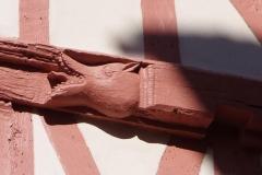 Detail-Rue-du-vieux-marche-2