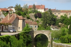 Pont-des-Minimes
